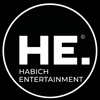 Habich Entertainment & Marketing GmbH Logo