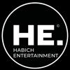 Habich Entertainment & Marketing GmbH Logo